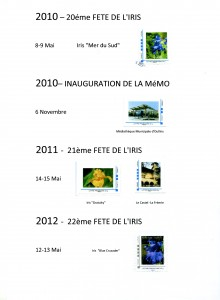 TIMBRES PERSO 002