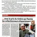 gazette 31 fev 2016006